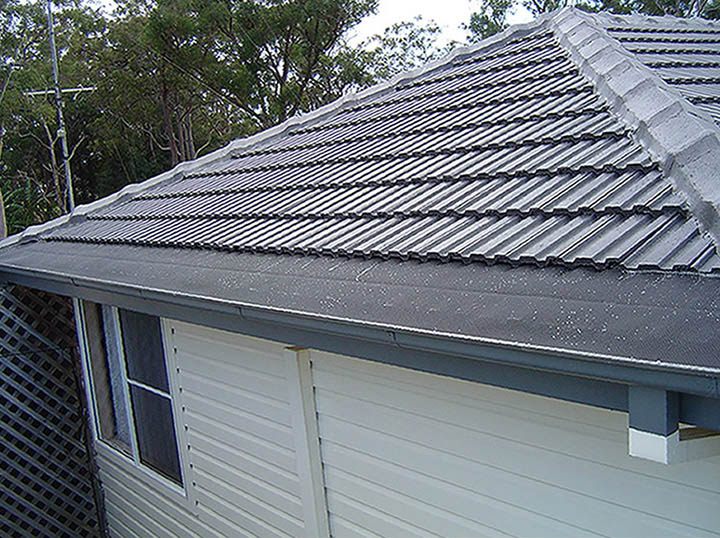 Gutter Guard And Gutter Protection Systems Newcastle